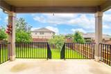1413 Crested Butte Way - Photo 4