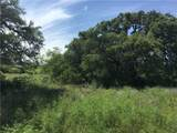 10804 Vista Heights Dr - Photo 1
