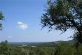 112 Oak Rdg - Photo 22