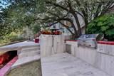 2102 Oak Canyon Rd - Photo 32