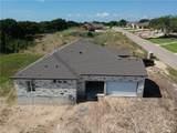 608 Creekside Dr - Photo 40