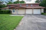 808 Buerger Ln - Photo 4