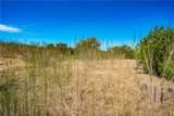 Lot 180 Cedar Mountain Dr - Photo 20