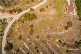 Lot 180 Cedar Mountain Dr - Photo 25
