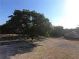 5267 & 5261 Comanche Dr - Photo 4