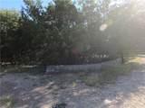 5267 & 5261 Comanche Dr - Photo 5
