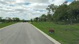 38 Lakeview Estates Dr - Photo 11