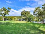 3600 Lakeview Dr - Photo 4