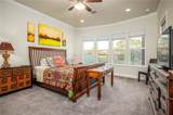 1128 Orange Blossom - Photo 16