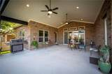 1128 Orange Blossom - Photo 21