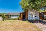 9400 Mountain Quail Rd - Photo 4