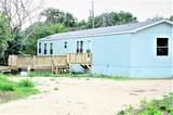 7685 Ranch Road 1869 - Photo 1
