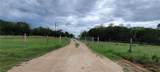 TBD County Road 304 - Photo 3