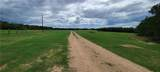 TBD County Road 304 - Photo 4