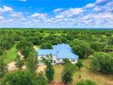 595 Green Acre Dr - Photo 1