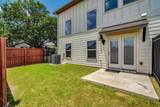 1407 Airedale Rd - Photo 8
