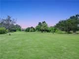 208 Camp Verde Dr - Photo 4
