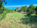 562 Vail River Rd - Photo 12