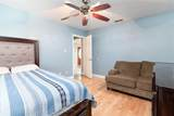 265 Grist Mill Rd - Photo 24