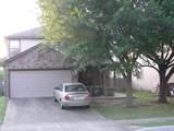 4605 Peach Grove Rd - Photo 1