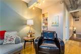1510 6th St - Photo 12