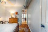 1510 6th St - Photo 16