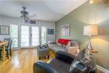 1510 6th St - Photo 9