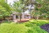 3206 Darnell Dr - Photo 19
