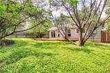 3206 Darnell Dr - Photo 21
