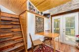 256 Windmill Dr - Photo 10
