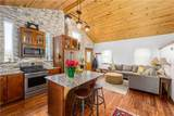 256 Windmill Dr - Photo 11