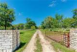 256 Windmill Dr - Photo 3