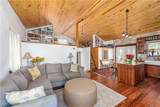 256 Windmill Dr - Photo 6