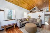 256 Windmill Dr - Photo 7