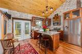 256 Windmill Dr - Photo 8
