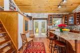 256 Windmill Dr - Photo 9
