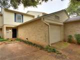 3421 Pecos St - Photo 1