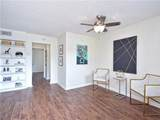 2401 Manor Rd - Photo 1