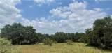 0 377 S. Highway - Photo 6
