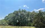 0 377 S. Highway - Photo 8