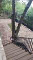 1036 Liberty Park Dr - Photo 34