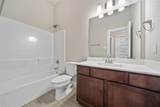 756 Harvest Moon Dr - Photo 12