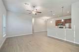 756 Harvest Moon Dr - Photo 13