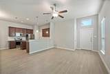 756 Harvest Moon Dr - Photo 14