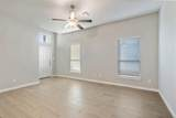 756 Harvest Moon Dr - Photo 15
