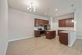 756 Harvest Moon Dr - Photo 17