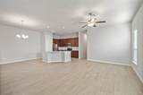 756 Harvest Moon Dr - Photo 2