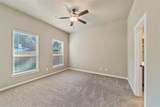 756 Harvest Moon Dr - Photo 20