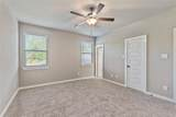 756 Harvest Moon Dr - Photo 21