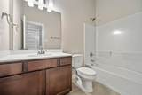 756 Harvest Moon Dr - Photo 24
